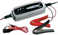 Batterie Wartungsladegerät CTEK XS 0.8 - 12V/0.8A