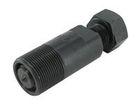 Abzieher M19x1mm, Universal (Ducati Zündung)